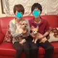 Photos: るーじゅ