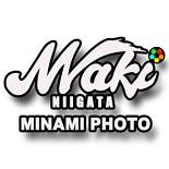 minami577