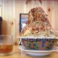 1009麺マッチョ (2)