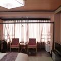 日田温泉 ひなの里山陽館 部屋3