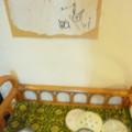 Photos: 日田温泉 ひなの里山陽館 温泉