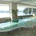Photos: 日田温泉 ひなの里山陽館 かわせみの湯