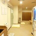 Photos: 成田ビューホテル 美ゆ 脱衣所
