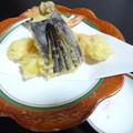 Photos: 霧島温泉 国民宿舎みやま荘 夕食