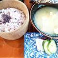 Photos: 指宿シーサイドホテル 夕食