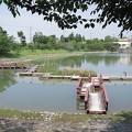 ロクハ公園3