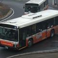 Photos: 【東武バス】2624号車