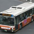 Photos: 【東武バスイースト】2701号車