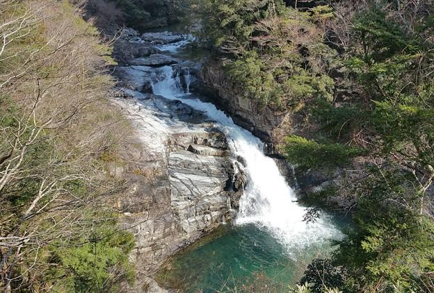 0228大泰滝1