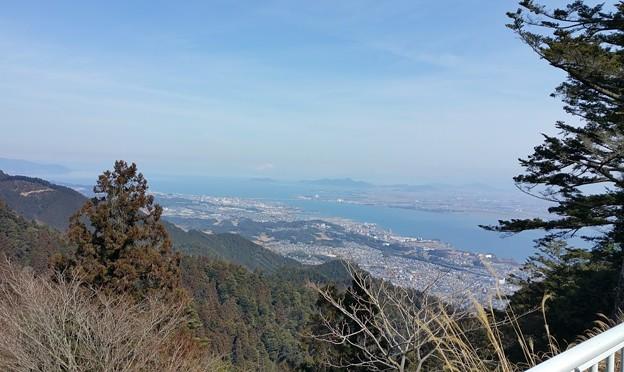 0312比叡山11-1