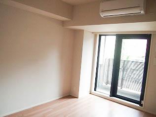 Photos: サングラータ広尾302~洋室6