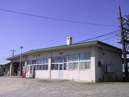 029利別駅20010819