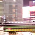 有楽町の夜景