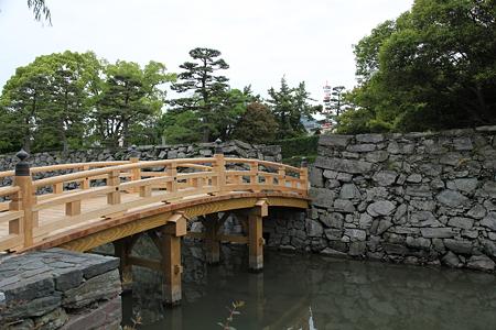 徳島城 - 06