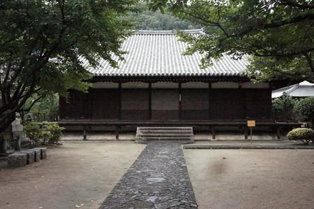 西郷寺 - 2
