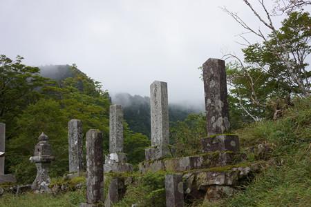 大峯山 - 03