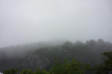 大峯山 - 08