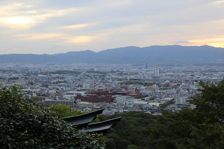 伏見稲荷大社 - 14