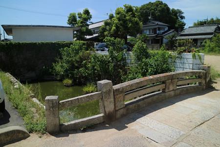 早島陣屋 (2)