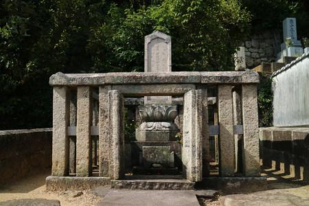 長川寺 (1)