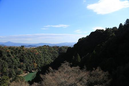 大悲閣千光寺 -05