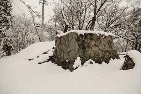 飯山城 (1)
