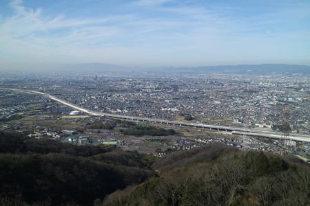 交野山 (2)
