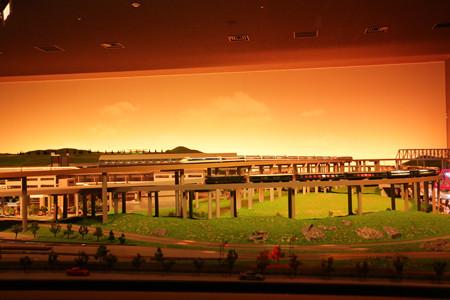 京都鉄道博物館 (11)