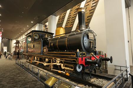 京都鉄道博物館 (14)