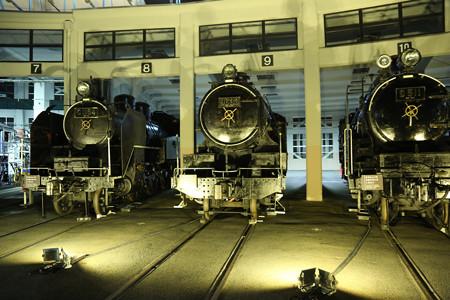 京都鉄道博物館 (20)