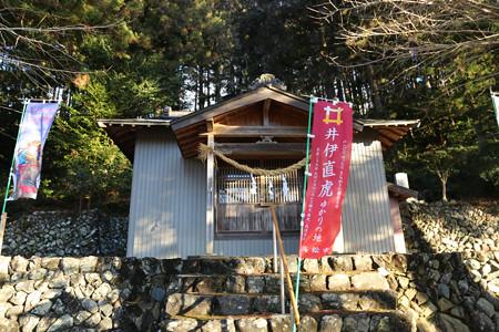 寺野六所神社 (1)