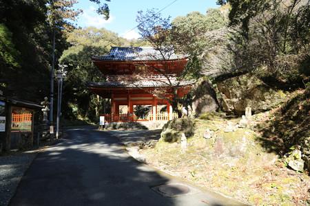 方広寺 (2)