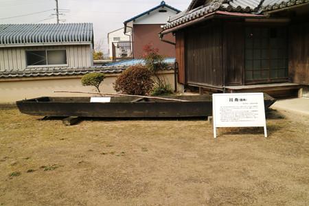 夢二郷土美術館 分館(夢二生家・少年山荘) (3)