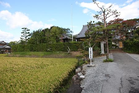 曽根城 - 07