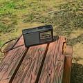 Photos: NISAラジオ