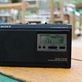 NISAラジオ