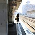 Photos: 倉敷駅