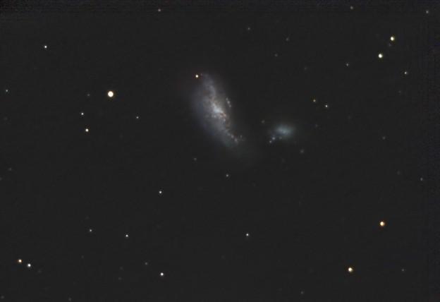 NGC4490