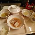 Photos: 本日の晩御飯