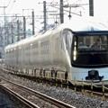 試9021M E001系 TRAIN SUITE四季島
