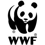WWF気候変動