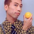 Photos: リスボン上田