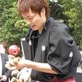 Photos: 伊藤佑介