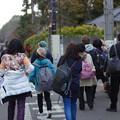オフ会 in 鎌倉