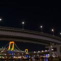 Photos: 20161228_東京駅・お台場_8