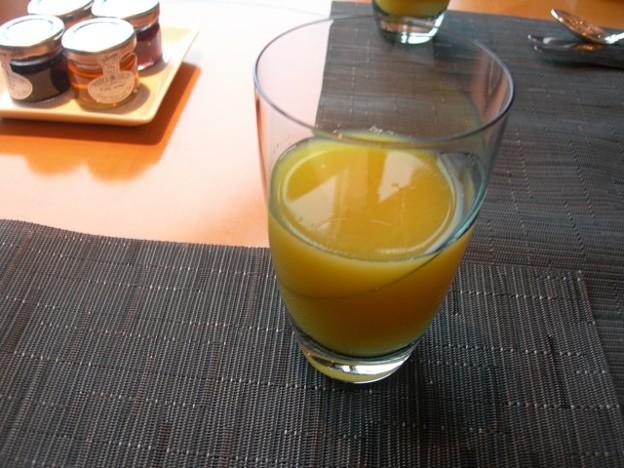 mandarin47(1)