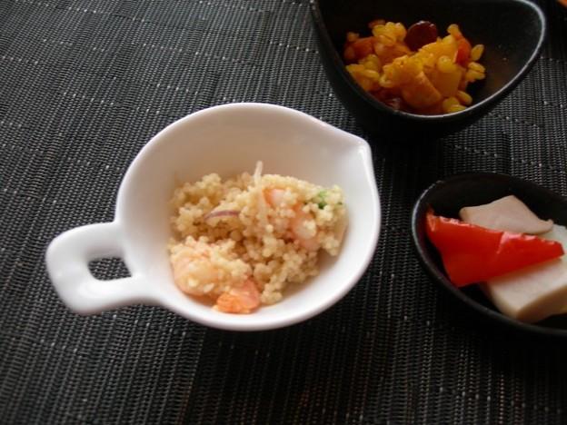 mandarin47(23)