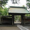 rs1-160926_93_総門・内側・SH(寿福寺)