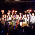 Photos: B☆Pro Returns we are familly
