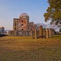 Photos: 8月6日 原爆の日